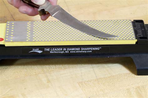 top knife sharpeners 11 top knife sharpeners in fisherman