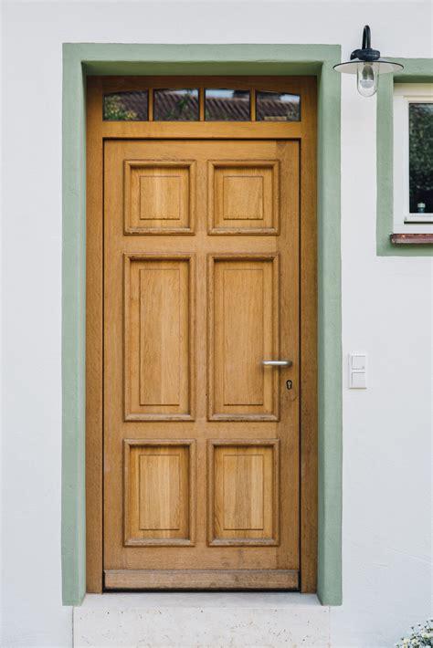 Schreinerei Augsburg by Schreinerei In Augsburg Auen Tre Interessant Schreinerei