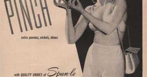 Mohair Moher Door Seal 5 X 6 B vintage spun lo ad vintage ads