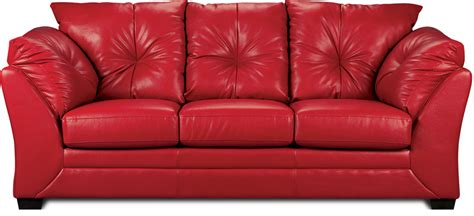 win sofa win sofa win chesterfield sofa by canvas holiday giveaway