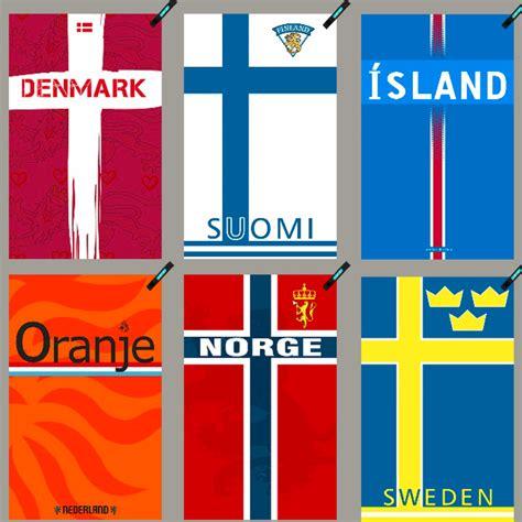 aliexpress nederland aliexpress nederlands