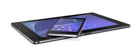 Tablet Sony 2 Jutaan sony xperia z2 tablet najsmuklejszy wodoodporny tablet na 蝗wiecie wideo