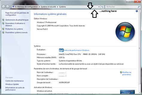 format cd for windows 7 free download download free format windows 7 preinstalled