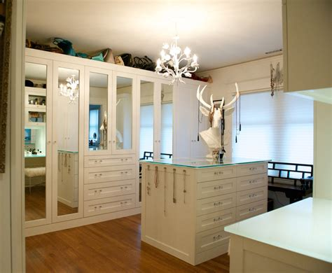 California Closets Vancouver by California Closets Has 13 Reviews And Average Rating Of 9
