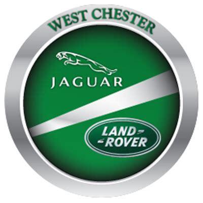 land rover jaguar west chester jaguar land rover west chester west chester pa read