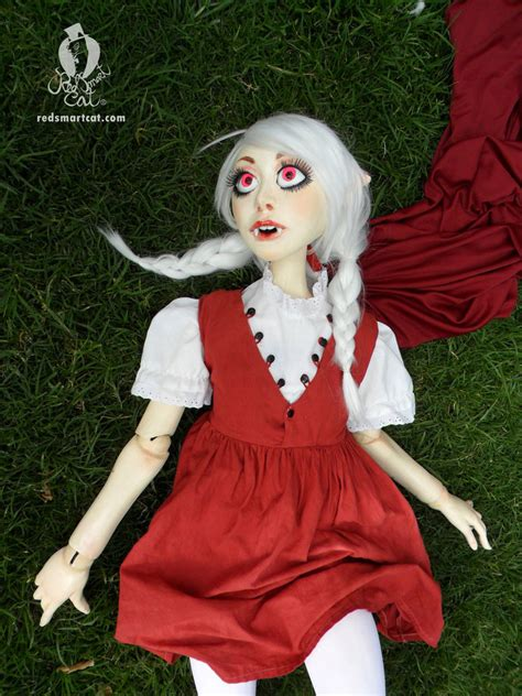 jointed doll robot size bjd by minelissa robot on deviantart