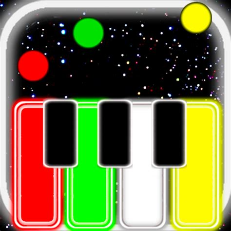 R C Mobil Rock 6146l M piano is like rock band for your mobile device only