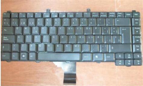 Keyboard Acer Aspire 5540 5550 5570 5570z 5580 5590 5600 5670 9110 acer 5570z promotion achetez des acer 5570z promotionnels sur aliexpress alibaba
