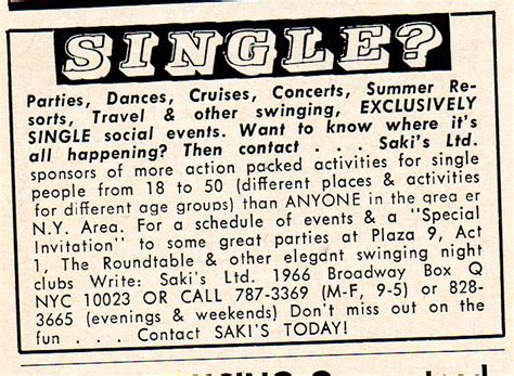 swinging in york swinging exclusively single social events ephemeral