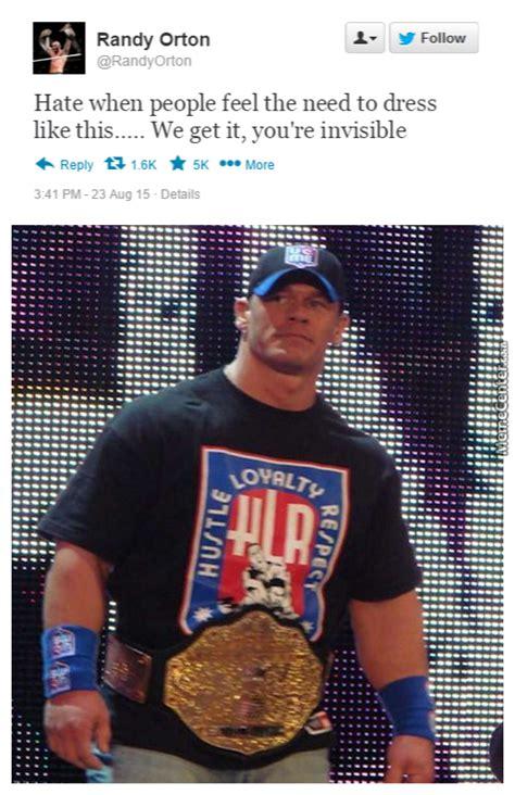 John Cena Meme - john cena best meme 2k15 more people need to see it as