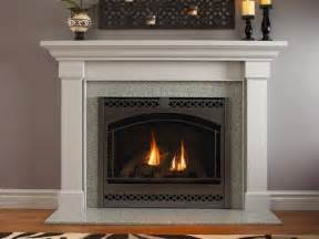 Gas Fireplace Designs Several Factors You Should To Consider When Buying Gas