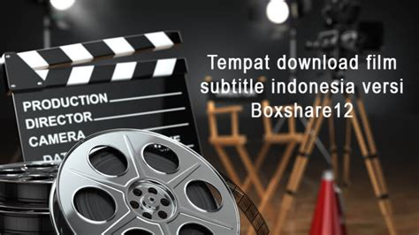 download film subtitle indonesia mkv download film psikopat sub indo tempat download film sub