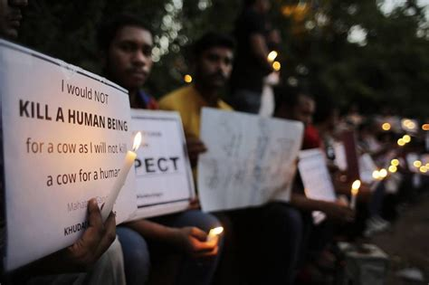 Intolerance In Essay by Intolerance India Essay Topics