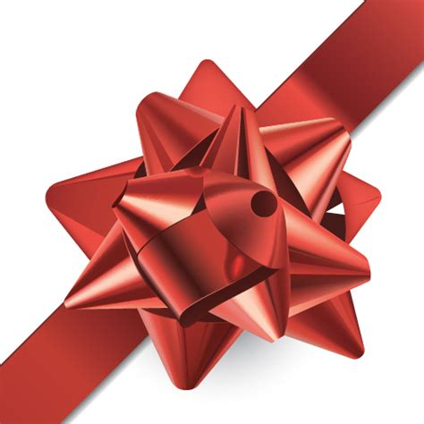 vector ribbon tutorial how to create a fancy gift bow using adobe illustrator