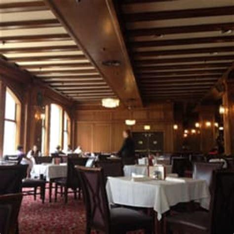 walnut room menu the walnut room 256 foto s 415 reviews amerikaans traditioneel 111 n state st the