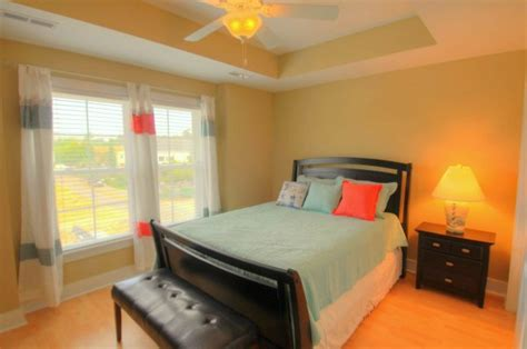 south beach cottages myrtle beach vacation home rentals