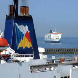 plymouth to roscoff ferry prices self drive qsun