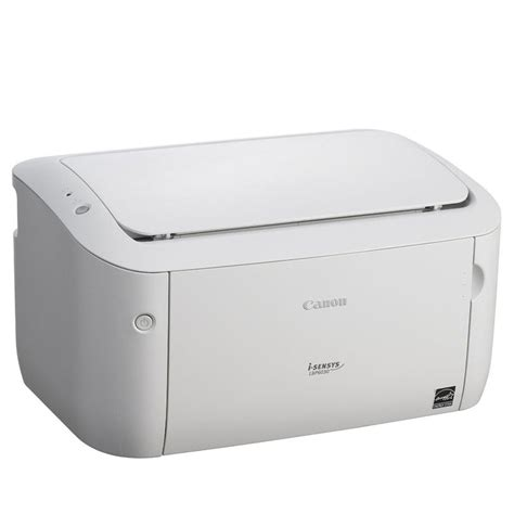 Canon Laser Printer Lbp6030 canon i sensys lbp6030 mono laser printer ebuyer