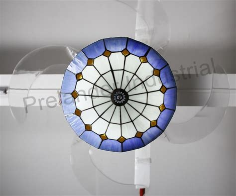 ceiling fan with foldable blades european ceiling fan with foldable blades 42 inch