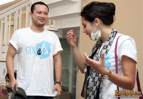 film jadul cinta biru pevita pearce berita dan foto kapanlagi com download terbaru