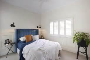 and josh bedroom the block 2017 guest bedroom reveal