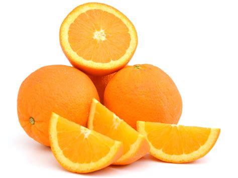 imagenes abstractas naranjas naranja 10 razones saludables para consumirla medicina