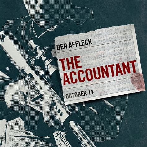 the accountant many variables complicate the accountant