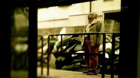 testo vasco liberi romanzo criminale 2 scena finale liberi liberi