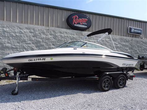 used bryant boats tennessee bryant boats for sale in tennessee boats