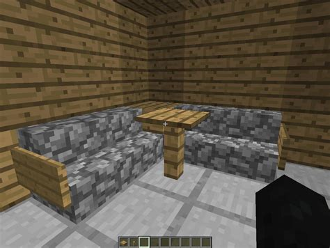 Minecraft Home Design Tips | home decor ideas minecraft blog