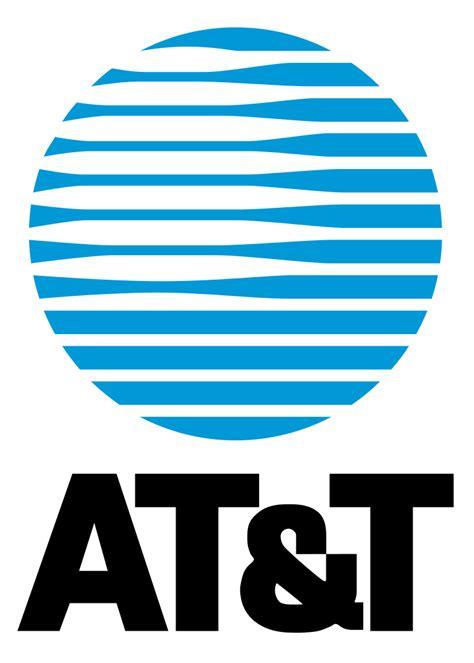 at t file at t logo 1984 svg wikipedia