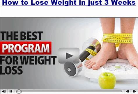 Soma Detox Weight Loss by How Much Does Oprah Winfrey Weigh In 2015 Lose Weight Tips