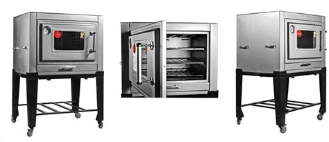 Oven Gas Oxone oven gas