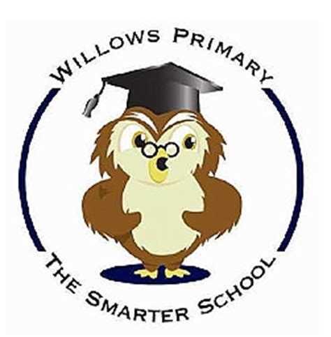 Facebook Offices west berkshire council the willows primary school