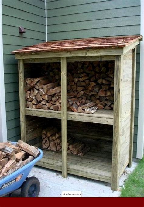 saltbox shed plans  pics  garden shed plans