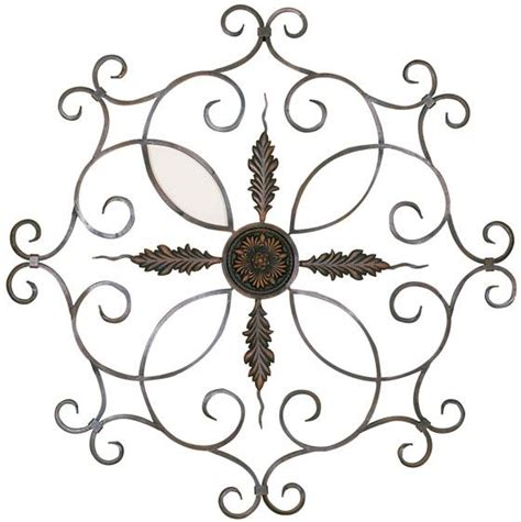 metal art decor for home metal wall decor home wall decor ideas