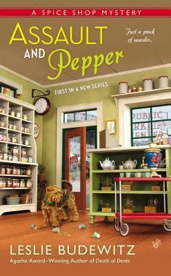 literally a pepper cozy mystery books cozy mystery books