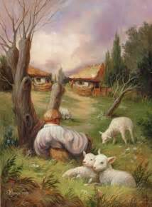 Face Or Vase Optical Illusion Optical Illusions Oleg Shuplyak Hidden Face Illusion