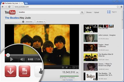 download mp3 from youtube online chrome dvdvideosoft youtube to mp3 converter even more