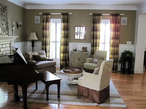 eclectic living room by two story cottage two story cottage eclectic living room charlotte