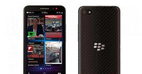 Hp Bb Keluaran Terbaru harga blackberry z30 terbaru 2017 harga hp terbaru indonesia 2017