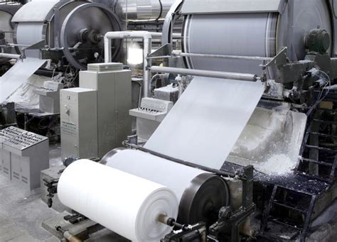 of the pulp and paper pulp and paper hartzell air movement