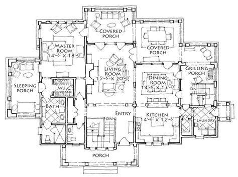 house plan com house plan hidden springs stephen fuller inc home
