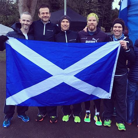 scotland to compete at anglo celtic plate 100k