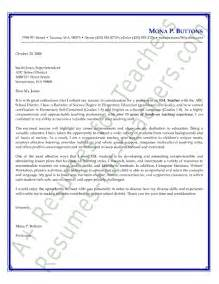 Esl Cover Letter Esl As A Second Language Cover Letter Sle