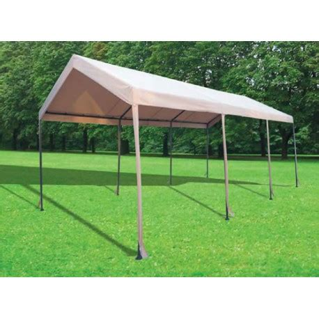 brico gazebo gazebo pieghevole brico gazebo dardaruga with gazebo