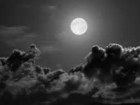 full moon mood swings full moon august 7 2017 ayresearch com