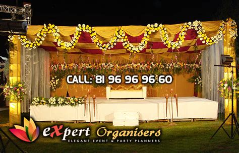 decoration images expert flower decorators chandigarh theme decorators