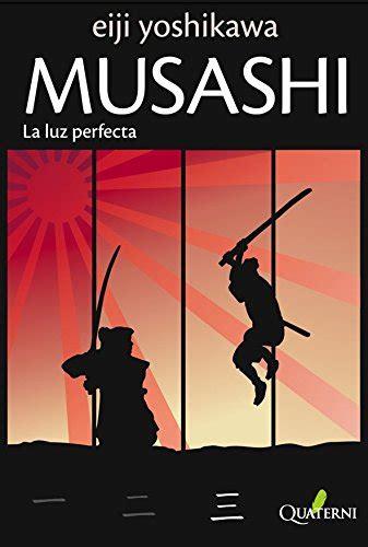 Eiji Yoshikawa Heike Story musashi an epic novel of the samurai era book price