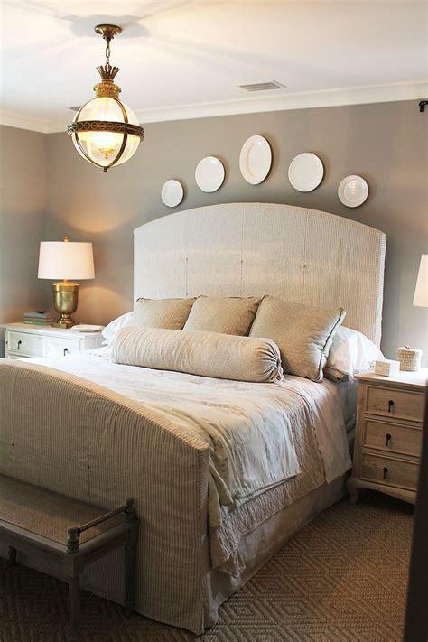 coastal living bedrooms coastal living ultimate beach house in rosemary beach